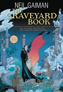 graveyardbookcomp