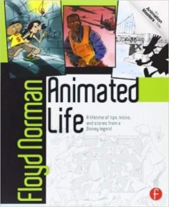 animatedlife