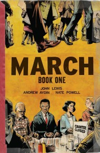 marchgn