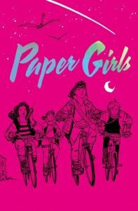 papergirlshc1