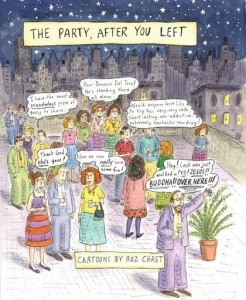 partyafteryouleft