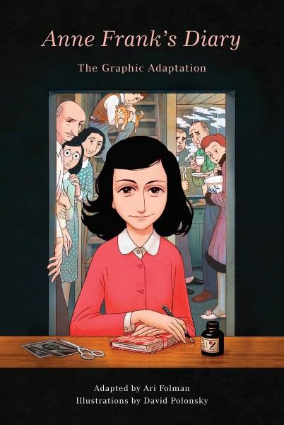 anne-frank-graphic-novel-1