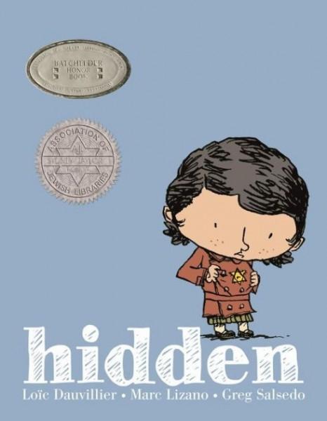 hidden-small_1