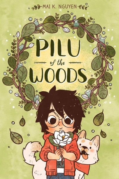 pilu_of_the_woods