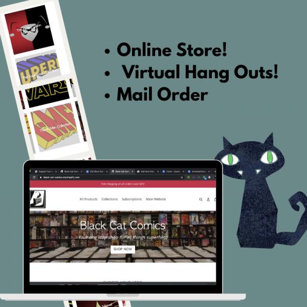 BlackCat Online (1)