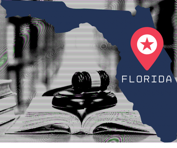 Parental Bill of Rights Likely Done in Florida Senate