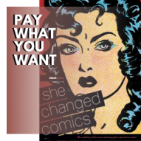 Featured PayWhatYouWant