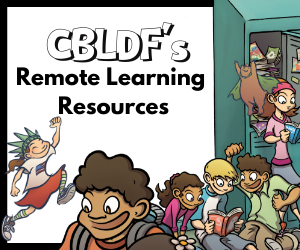 Featured Remote Learning Resources